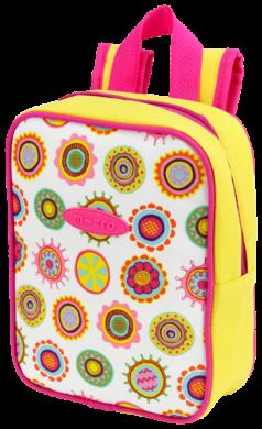 чанта за обяд