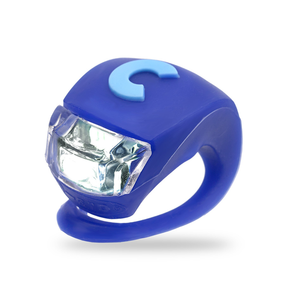 blue deluxe