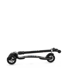 Тротинетка Micro - Kickboard Compact